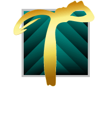 Tropicana Heights Logo