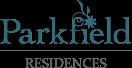 Parkfield Residences