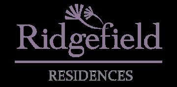 Ridgefield Residences
